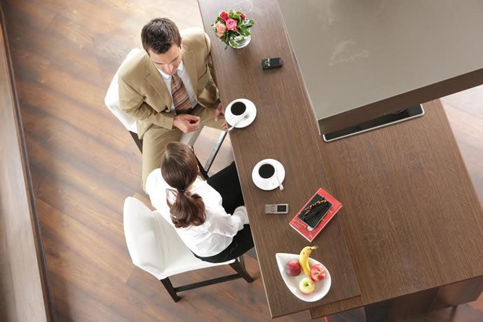 ablauf homecompany dortmund agentur f r m bliertes wohnen auf zeit. Black Bedroom Furniture Sets. Home Design Ideas